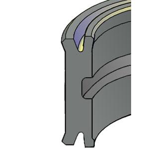 Piston  - Z5 Type