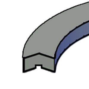 Vee-Packing - Vee-Ring