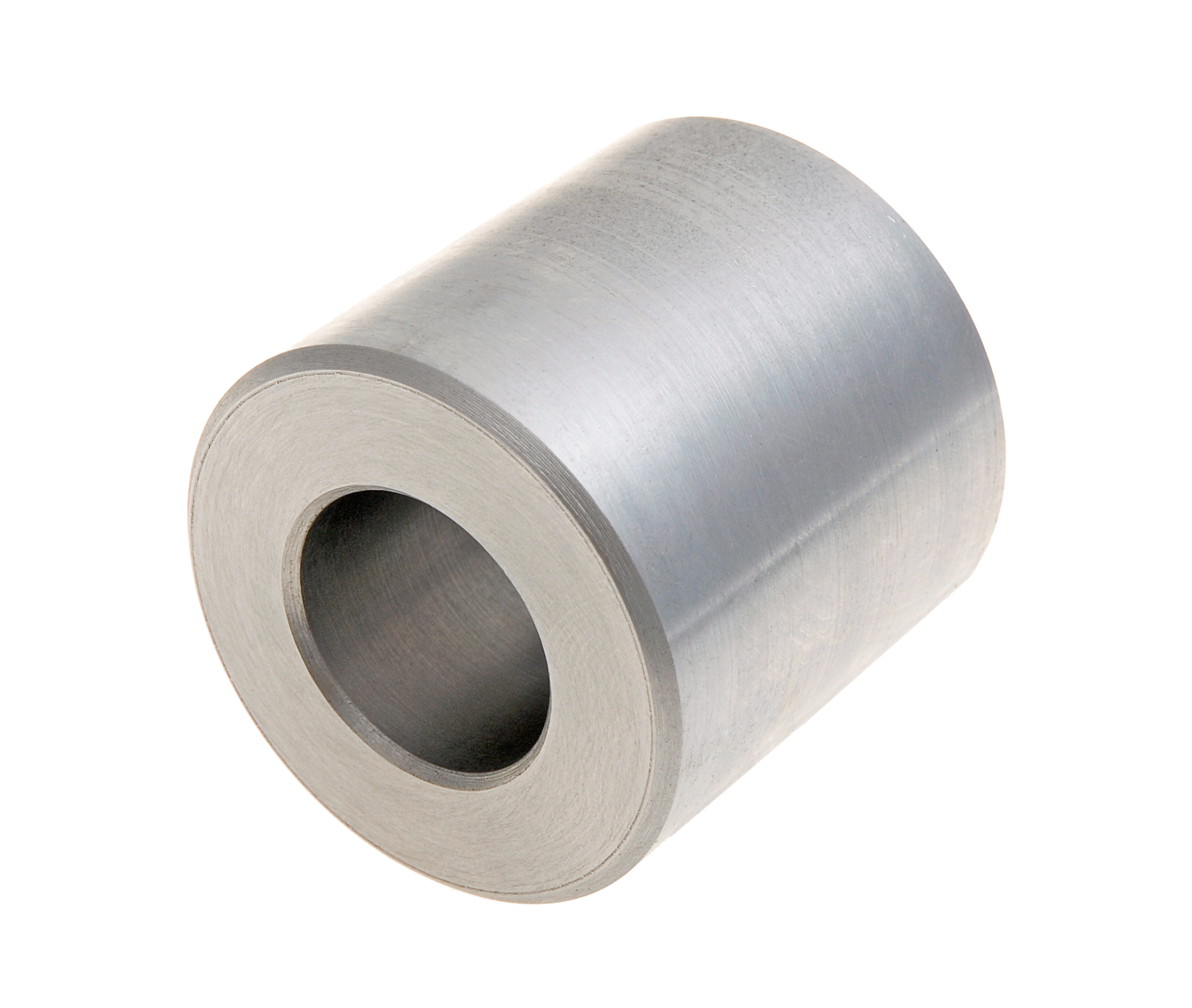 Bushing - Weldable