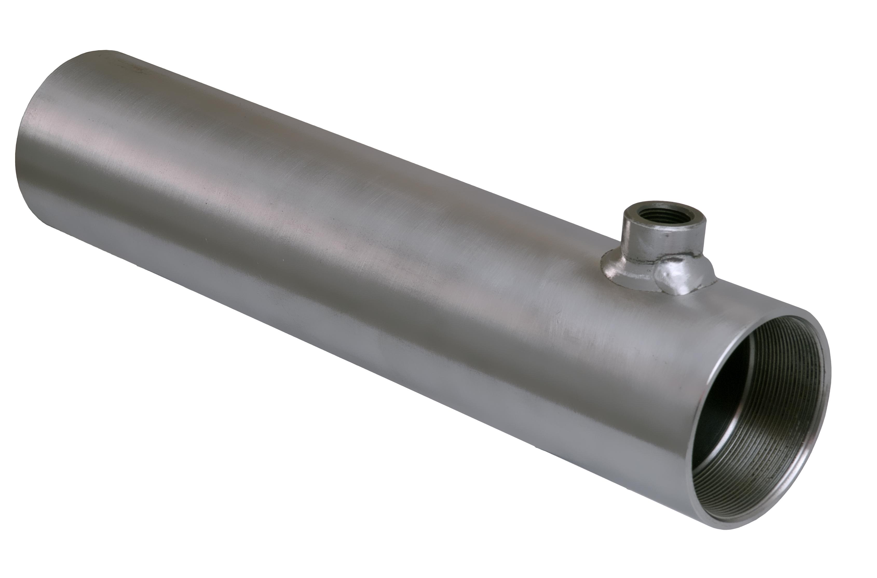 Tube - Standard