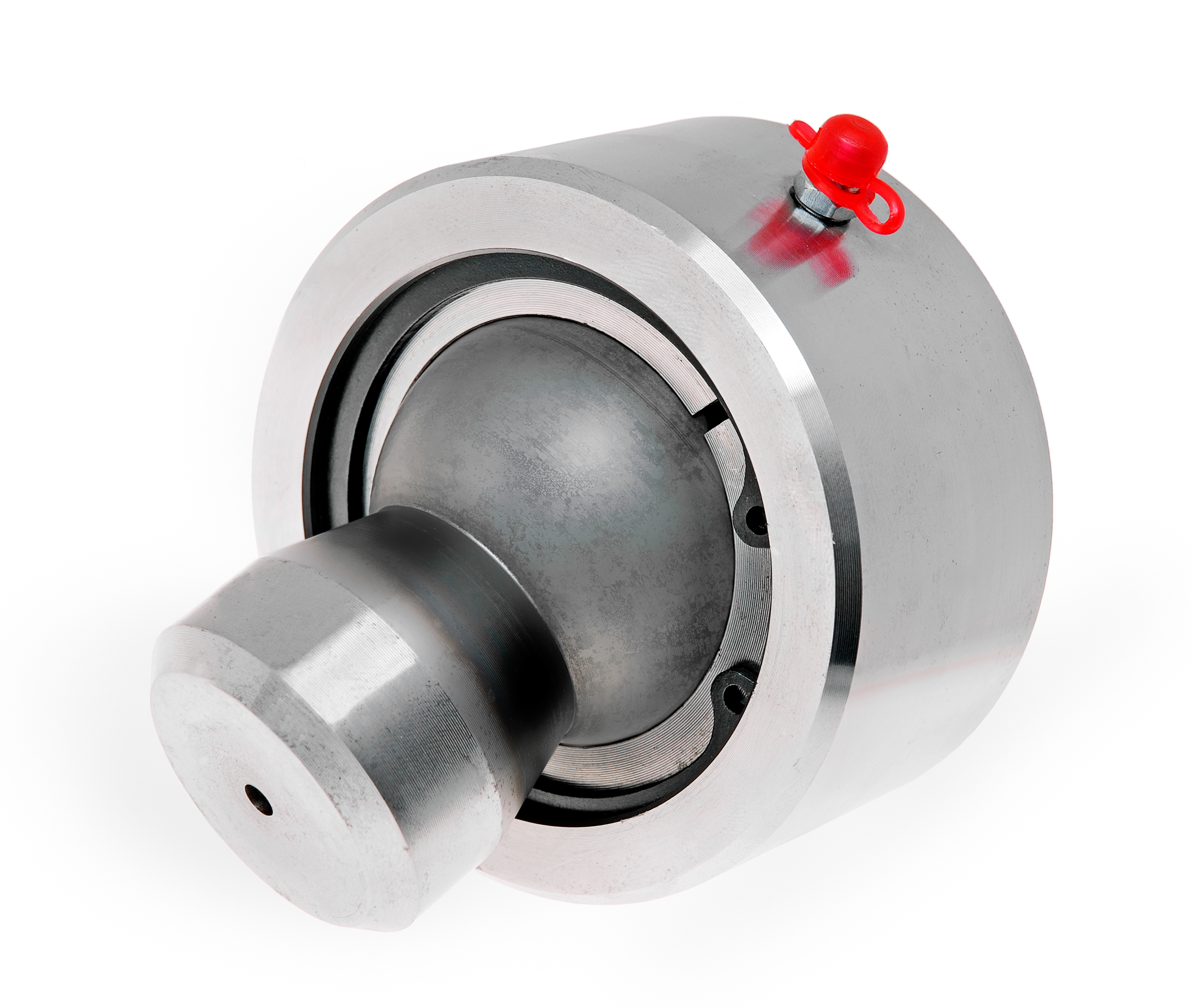 Ball Joint End - Weldable