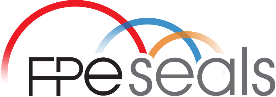 FPE Seals Ltd logo